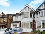 Thumbnail for sale in Mayfield Road, Sanderstead, South Croydon, .