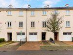 Thumbnail to rent in Arthur Bliss Gardens, Cheltenham
