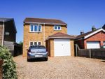 Thumbnail for sale in Snoots Road, Peterborough