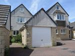 Thumbnail for sale in Cardrew Drive, Redruth