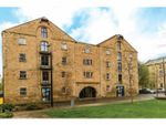 Thumbnail to rent in Navigation Warehouse, Navigation Walk, Wakefield Waterfront, Wakefield, West Yorkshire
