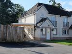 Property history Briargrove Drive Inshes, Inverness IV2, Inverness,
