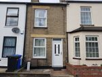 Thumbnail for sale in Holly Road, Lowestoft