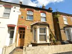 Thumbnail to rent in Nelson Road, Whitton, Hounslow