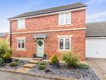 Thumbnail for sale in Hadrian Drive, Blaydon-On-Tyne