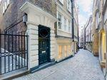 Thumbnail to rent in Lovat Lane, London