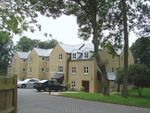 Thumbnail to rent in Kingstone Court, Chipping Norton