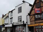 Thumbnail to rent in Market Square, Bicester