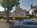 Thumbnail to rent in Exeforde Avenue, Ashford