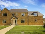 Thumbnail to rent in Beamish Way, Stannington, Northumberland