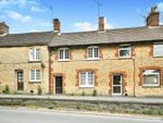 Thumbnail to rent in Quemerford, Calne