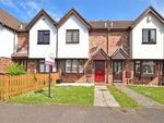 Thumbnail for sale in Fleetwood Close, Tadworth, Surrey