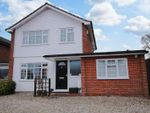 Thumbnail for sale in Sandy Lane, Cholsey, Wallingford