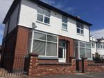 Thumbnail to rent in Claridge Road, Hartshill, Stoke-On-Trent
