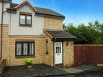 Thumbnail to rent in Nelson Crescent, Motherwell