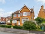 Thumbnail for sale in Harebell Drive, Thatcham, Berkshire