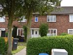 Thumbnail to rent in Ringway, Southall