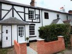Thumbnail for sale in Winchester Street, Farnborough, Hampshire