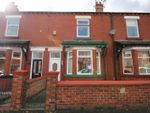 Thumbnail for sale in Norfolk Street, Springfield, Wigan