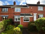 Thumbnail for sale in Westwood New Road, Tankersley, Barnsley, South Yorkshire