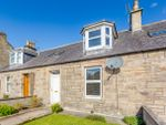 Thumbnail for sale in Hawthorn Road, Elgin, Moray