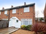 Thumbnail for sale in Livingstone Road, Moreton, Wirral