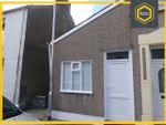 Thumbnail for sale in 36A Glanmor Terrace, Llanelli