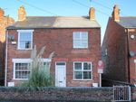 Thumbnail for sale in Victoria Avenue, Staveley, Chesterfield, Derbyshire