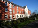 Thumbnail to rent in Old Station Road, Syston