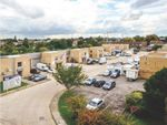 Thumbnail to rent in Heston Industrial Mall, Church Road, Hounslow, Middlesex