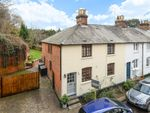 Thumbnail for sale in The Street, Old Basing, Basingstoke