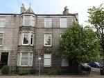 Thumbnail to rent in Grosvenor Place, Top Floor, Aberdeen