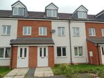 Thumbnail to rent in Witton Park, Stockton-On-Tees
