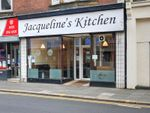 Thumbnail for sale in Jacqueline's Kitchen, 251-253 Whitley Road, Whitley Bay
