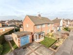 Thumbnail for sale in Burnetts Road, Windsor, Berkshire