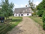 Thumbnail for sale in Malthouse Lane, Gissing, Diss, Norfolk
