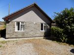 Thumbnail to rent in Trethurgy, St. Austell