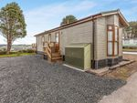 Thumbnail for sale in Globe Vale Holiday Park, Radnor, Redruth