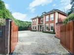 Thumbnail for sale in Friary Road, Ascot