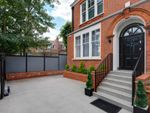 Thumbnail to rent in Honeybourne Road, West Hampstead