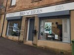 Thumbnail for sale in Ladysmill, Falkirk