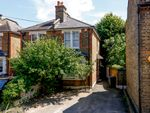 Thumbnail to rent in Nightingale Mews, South Lane, Kingston Upon Thames