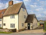 Thumbnail to rent in Old Hall Lane, Fornham St. Martin, Bury St. Edmunds