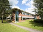 Thumbnail to rent in Building A The Crescent, Viables, Basingstoke
