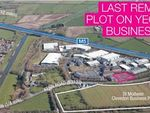 Thumbnail to rent in Yeo Bank Business Park, Kenn Road, Clevedon