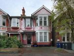 Thumbnail to rent in Boileau Road, London