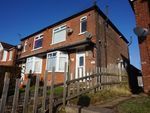 Thumbnail to rent in Broadlands Road, Southampton