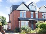 Thumbnail for sale in 110 Westbourne Road, Penarth, South Glamorgan