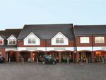 Thumbnail to rent in 3B Oakmede Place, Binfield, Bracknell