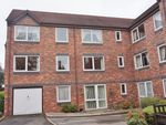 Thumbnail for sale in Tudor Court, Midland Drive, Sutton Coldfield